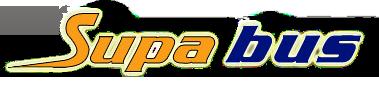 Supabus Services CC