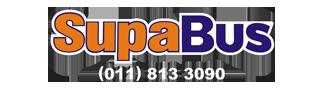 Supabus Services